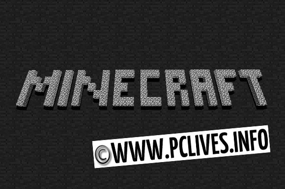 minecraft_pc_game_full+version