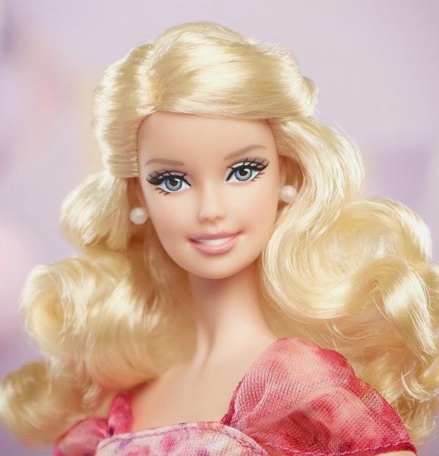 Barbie movies free download in urdu se7en movie envy download barbie in princess charm school full movie videos voltagebd Image collections