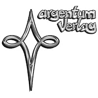 http://www.argentum-verlag.de/