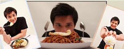 Rancangan TV Best In The World Ketengahkan Pelbagai Masakan Malaysia