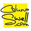 Coluna Swell