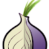 Tor Browser 5.0.2: No More Duplicate Icons on Unity and Gnome Desktop Environments - PPA Installation
