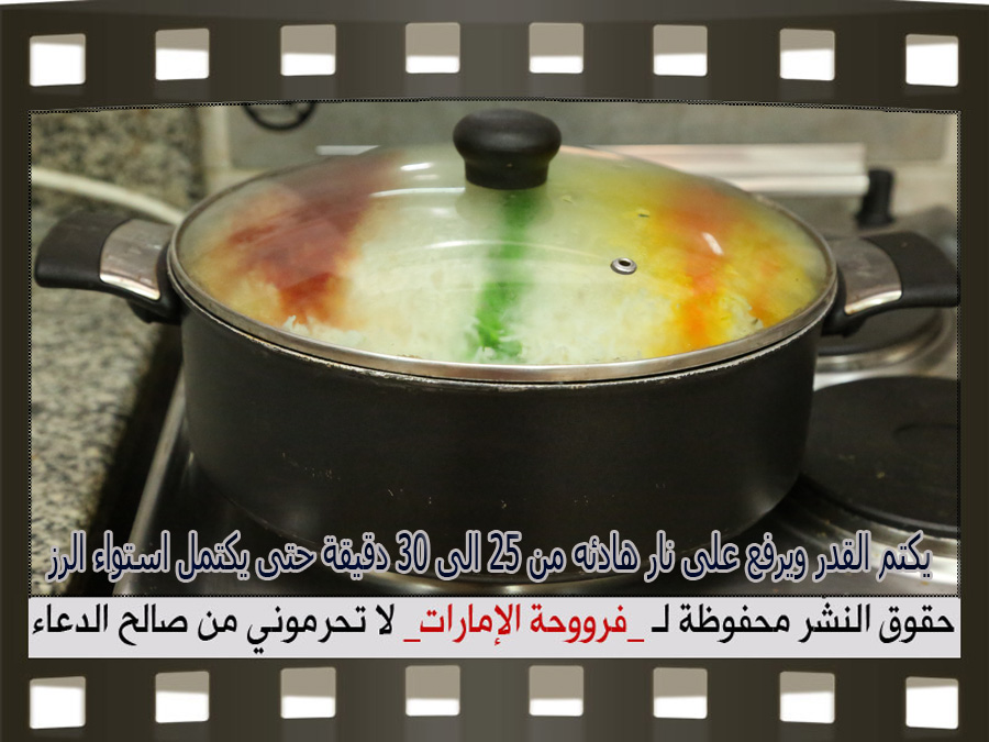 http://3.bp.blogspot.com/-llx2NKnM47c/VaJfeae0-SI/AAAAAAAASu4/uoURXogr5DA/s1600/24.jpg