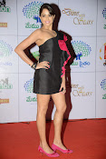 Asmita sood latest photos gallery-thumbnail-8