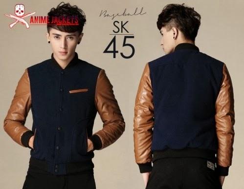 http://jaketanime.com/korean_style/jaket-korean-style_baseball_sk-45