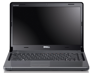 Dell Inspiron 14R N4010 for windows xp, 7, 8, 8.1 32/64Bit Drivers Download