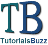 Tutorialsbuzz ,programming blog for android ,java,game and code