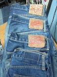 koleksi jeans