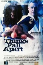 Watch Things Fall Apart (2011) Megavideo Movie Online