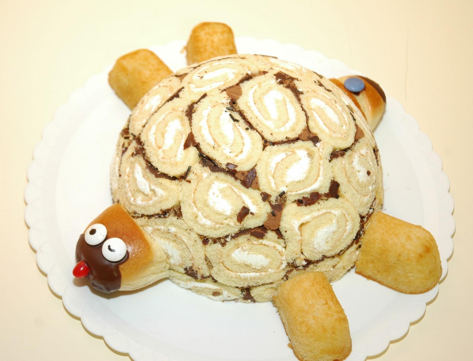Dulcekoala galletas decoradas y otros dulces for Piscina koala cumpleanos