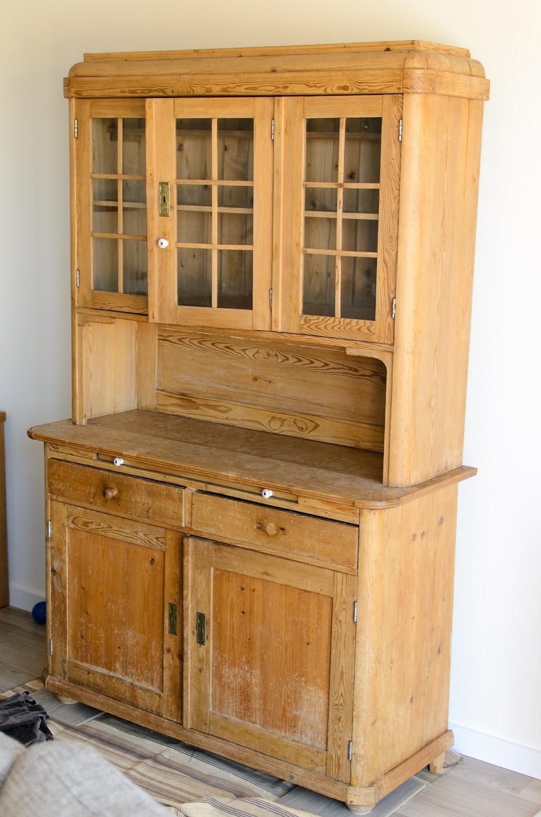 Eiken Keuken Schilderen Forum : Pvblik com Groen Idee Keukenkast