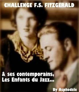 Challenge Les Enfants du Jazz (31.12.2014)