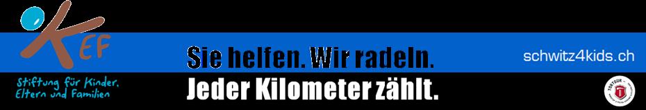 schwitz4kids