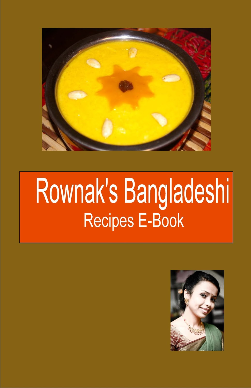 Free book download store bangladeshi food recipes by rownak jahan download book of bangladeshi food recipes by rownak jahan and read book just simple click make your own copy please wait 5 sec after clicking download forumfinder Image collections