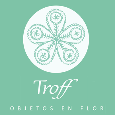 TROFF