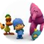 Pocoyo
