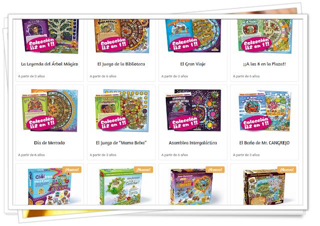 http://www.ekilikua.com/catalogo/libros-y-puzzles-didacticos/juegos-cooperativos