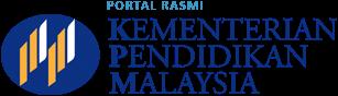kementerian pendiidkan malaysia