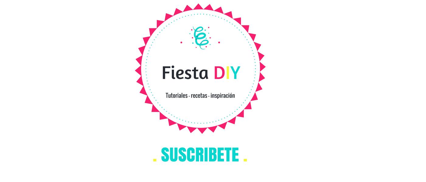 Fiesta DIY