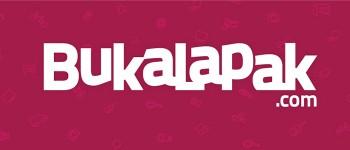 Bayar via Bukalapak klik digambar