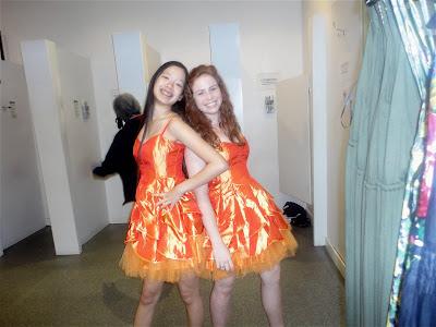 short semi formal dresses brisbane. Formal Dresses Brisbane CBD