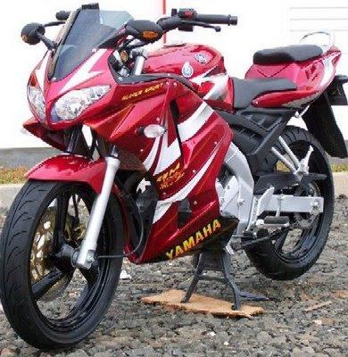 ModifikasiYamaha Vixion 2009 Motor Sport.jpg
