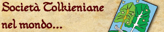 Le Società Tolkieniane nel mondo