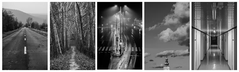Compact Camera, Best Photo of the Day in Emphoka by Dániel Szőke, Olympus XZ-1, http://flic.kr/p/jQgyNN