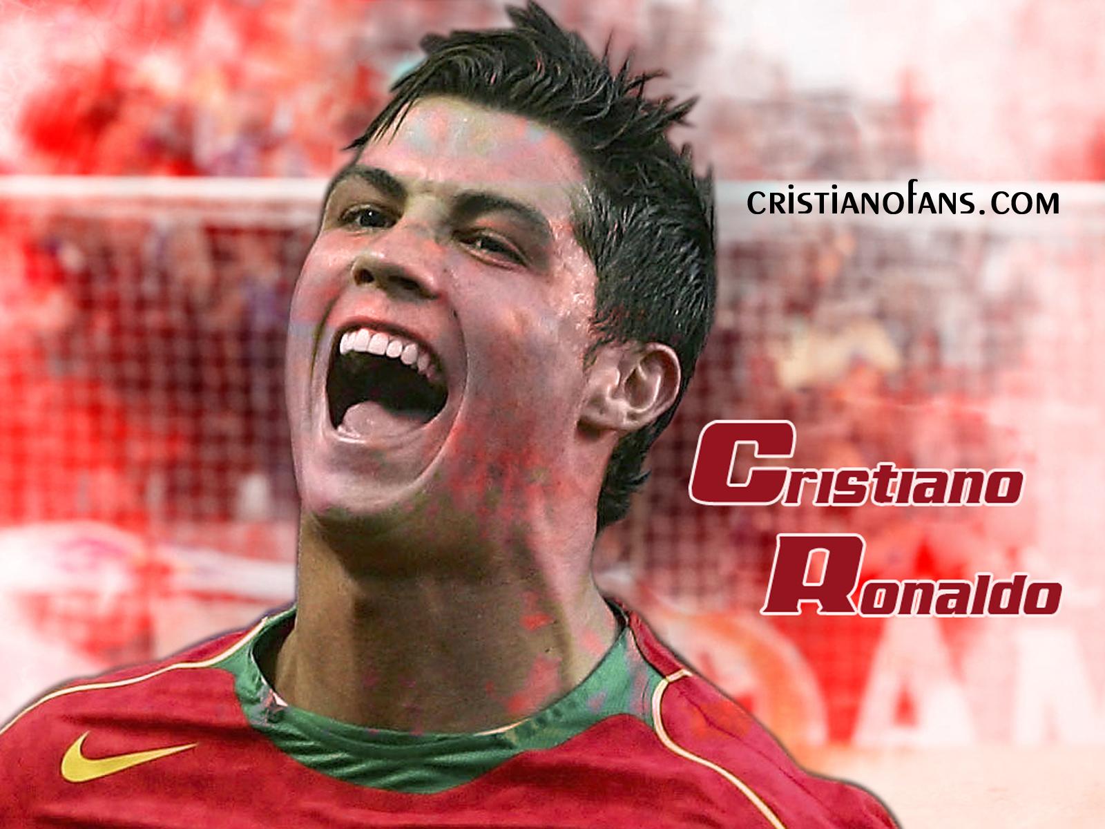 http://3.bp.blogspot.com/-lmAiPz_3MWE/Td2pUeq1P5I/AAAAAAAAAPg/Uli6LkQcwdo/s1600/Cristiano-Ronaldo-Hot-Wallpapers-3.jpg