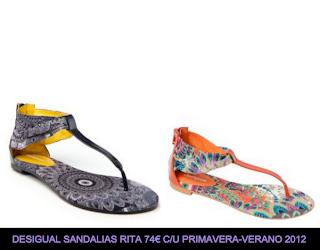 Desigual-Sandalias-Verano-2012