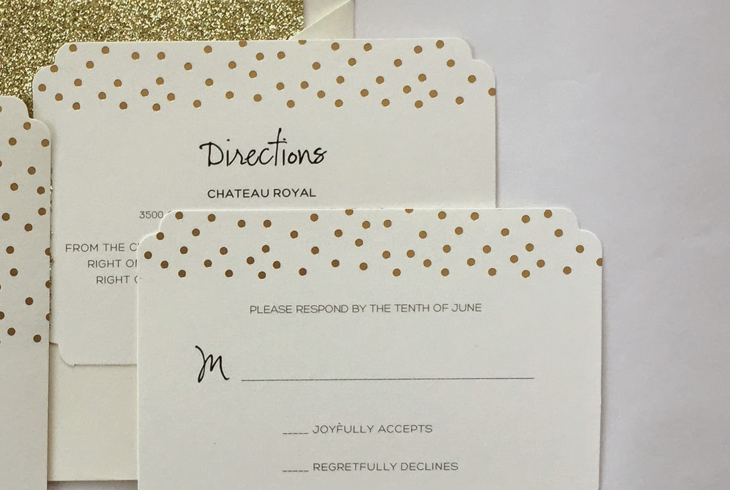 Brides Wedding Invitation Kits is one of our best ideas you might choose for invitation design