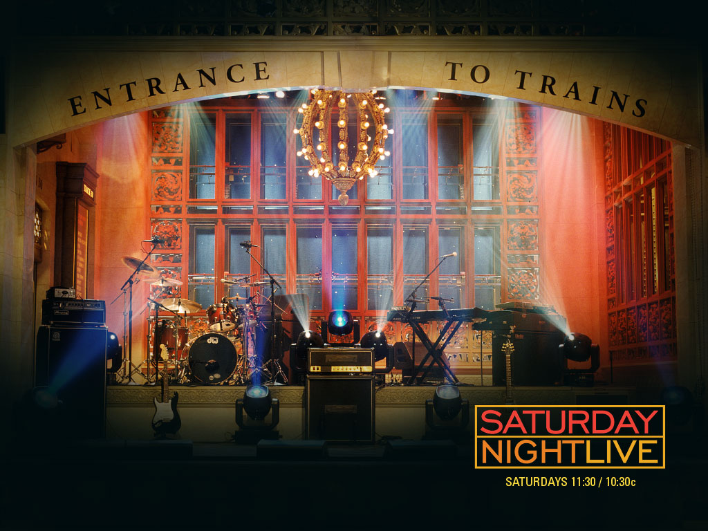 http://3.bp.blogspot.com/-lmCAC2WStuQ/T0IShfENysI/AAAAAAAAA-c/zkWYQYlihWQ/s1600/SNL-Wallpaper-saturday-night-live-784021_1024_768.jpg