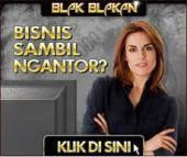 BISNIS SAMBIL NGANTOR