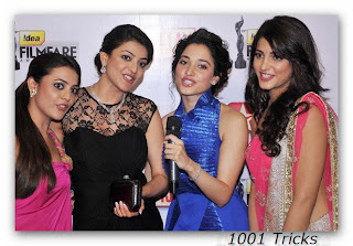 south_indian_filmfare_awards_2012