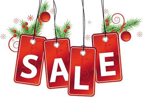 christmas sale 1300x1065 - photo #15