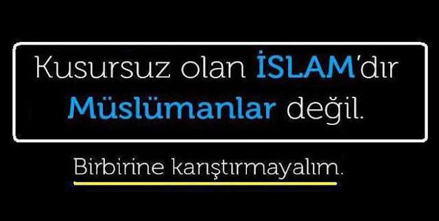 İslam, kusursuz, güzel resim