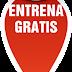 Entrenamientos GRATIS, Plan de entrenamiento GRATIS y Programa ZdM 3.0