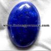 Batu Permata Lapis Lazuli - Batu Mulia Berkualitas - Jual Harga Murah Garansi Natural Asli - Cincin Batu Permata