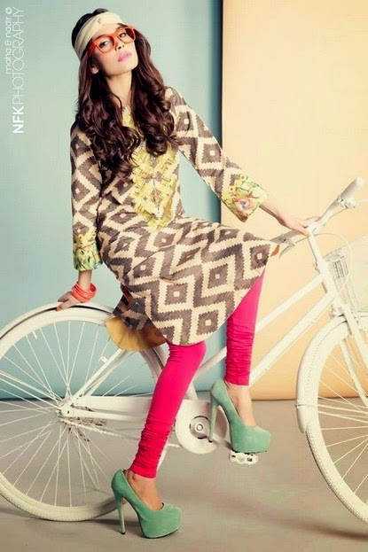 COCObyZaraShahjahan4 - Coco Collection by Zara Shahjahan