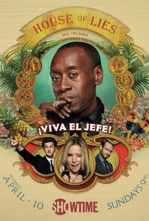 Assistir House of Lies S05E09 – 5×9 Legendado