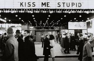 kiss me:)