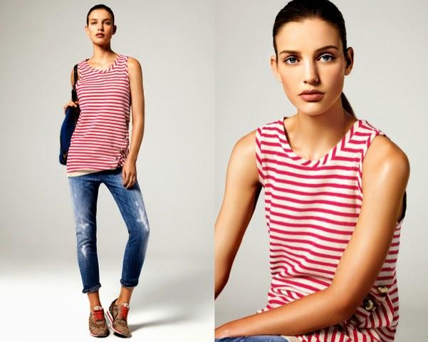 Liu-Jo-Jeans-Primavera-Verano2014-Shopping-Colección5-godustyle