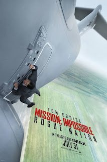 Mission Impossible – Rogue Nation (2015) BluRay 720p Subtitle Indonesia