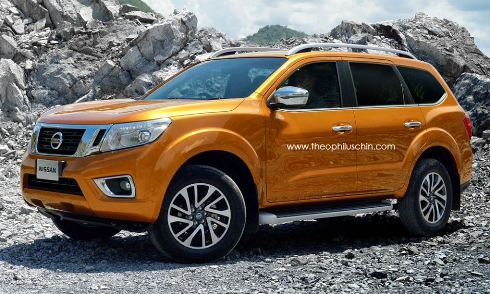 Car news update nissan nissan np300 navara for Garage nissan foetz occasion