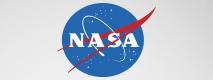 uzay televizyon kanalı