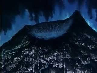 Aventura 2: A ambição de Alberich. Neve vermelha. - Página 5 Yomotsu12