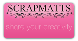 I Design For Scrapmatts