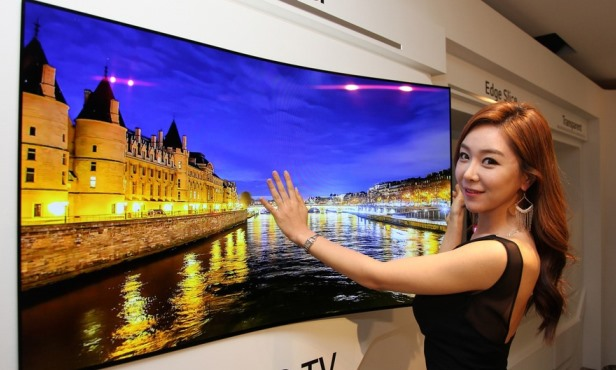OLED TV [2]