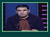 برنامج الكرة فى دريم مع خالد الغندور حلقة يوم الجمعة - 20-1-2017
