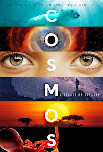 Cosmos A Space Time Odyssey – Todas Temporadas – Dublado / Legendado